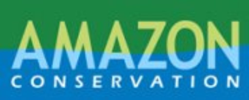 Amazon Conservation Society