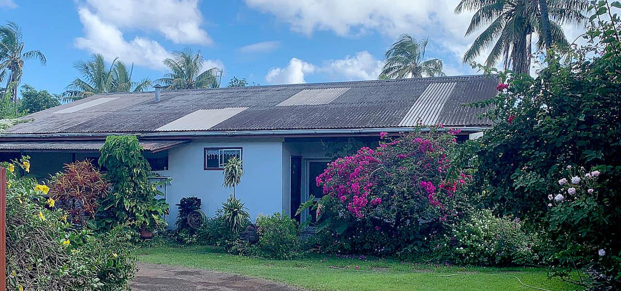Aloha Nui B&B