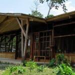 Villa Carmen Birding Lodge
