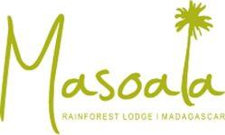 Masoala Forest Lodge
