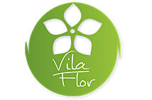 Vila Flor Pousada