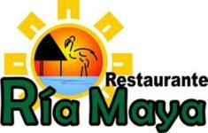 Ria Maya Restaurant & Lodge