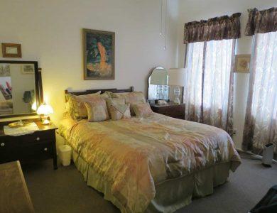 Alamo-inn another room