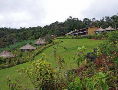 Ambua_Lodge
