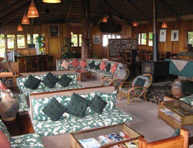 Ambua_Lounge