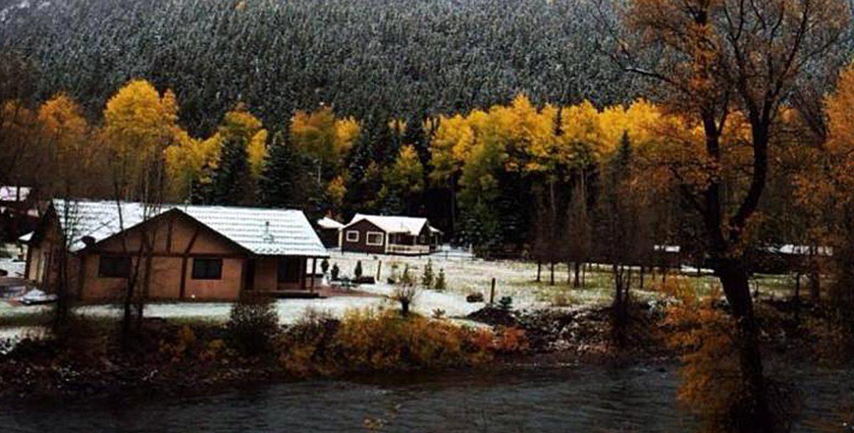 Blue Creek Lodge2