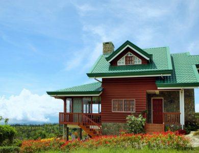 Dahilayan Gardens Resort4