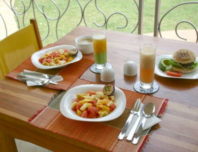 Dutchess_breakfast