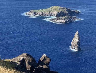 Easter_Motu Islands