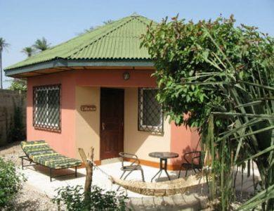 Farakunku Lodges 5