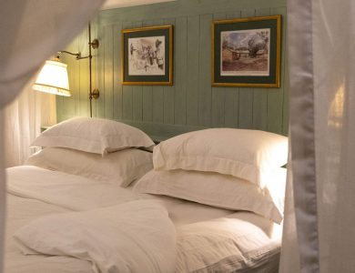 Gibbs-Farm-bedroom