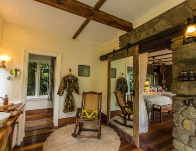 Gibbs-Farm-cottage-bath