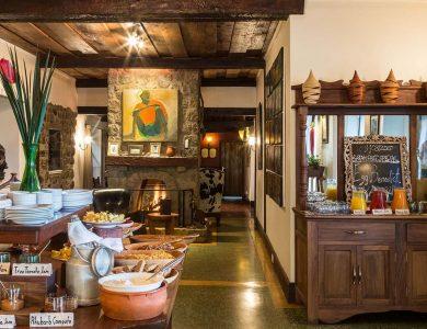 Gibbs-Farm-restaurant