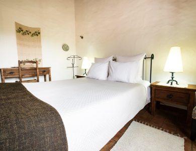 Horta da Quinta bedroom 3
