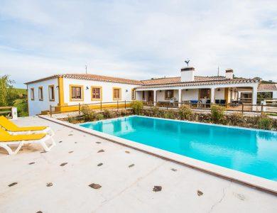 Horta da Quinta - Click here for more info