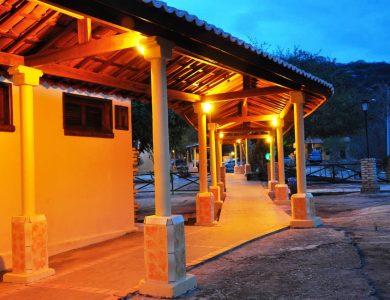 Hotel Pedro dos Ventos Resort - Click here for more info