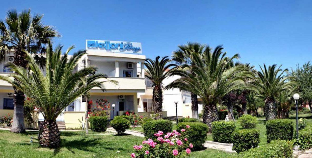 Kalloni-Bay-Hotel-1280x600