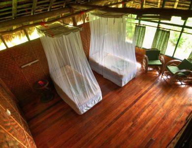 Karawari Room
