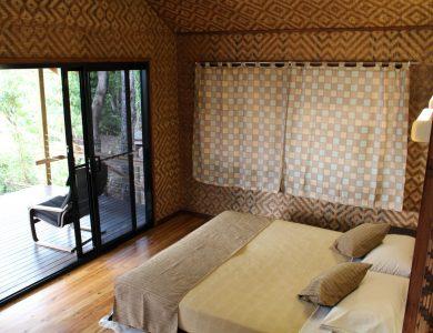 Lake Murray Bedroom