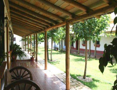 Pequeno Rocio - Click here for more info