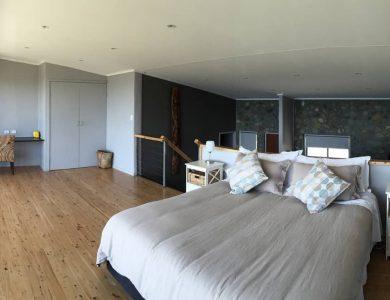 Rondon_bedroom