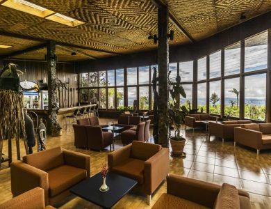 Rondon_lounge