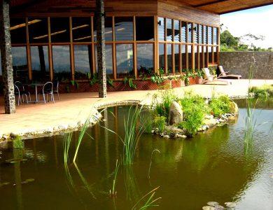 Rondon_pond