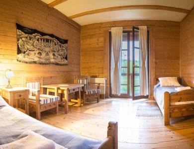 Zagroda-Kuwasy-Room2