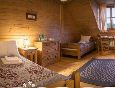 Zagroda-Kuwasy-room
