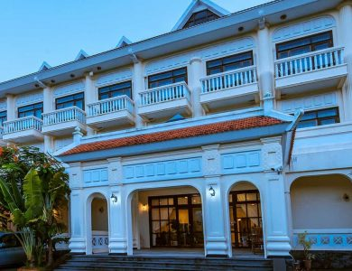 ada-garden-hotel-l