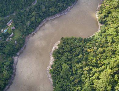 PumaRinri aerial-view-of-the-lodge