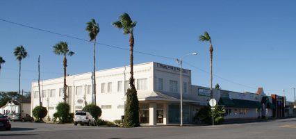 Alamo Inn B&B - Gear, & Tours