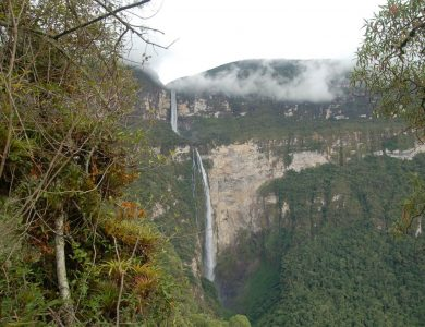 another-view-of-gocta-falls-l