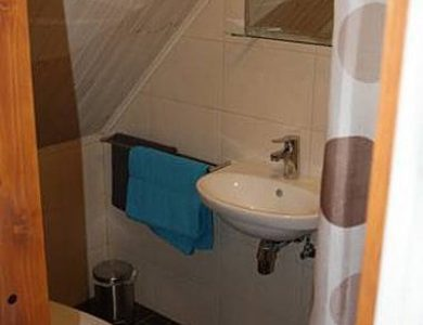 Tuulingu - Bathroom