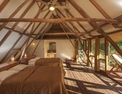 PumaRinri beautiful-spacious-twin-room