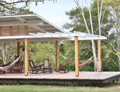 canopy-camp-area-l