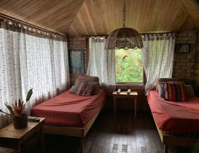 La Minga inside-another-room
