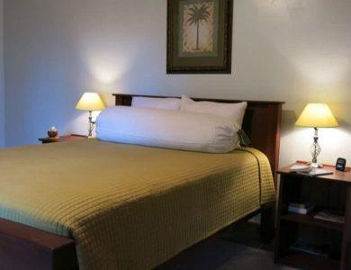 inside-guest-cabin-at-tranquillo-bay-eco-adventure-lodge-l
