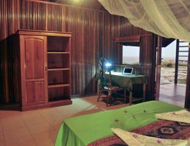 Weda Resort inside-one-of-our-rooms
