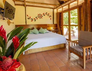 PumaRinri one-of-our-beautiful-double-rooms