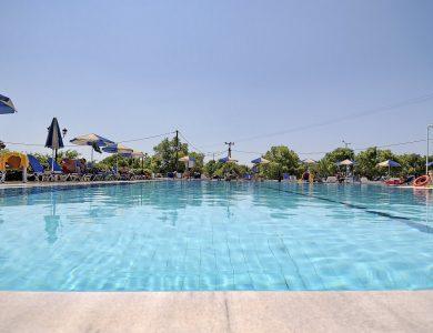 pool-3-l