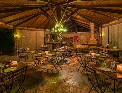 Pousada do Parque - Click here for more info