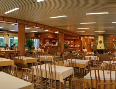 restaurant-bar-l