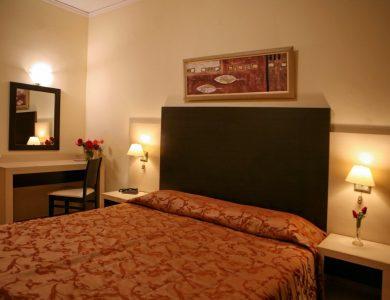 rooms-3-l
