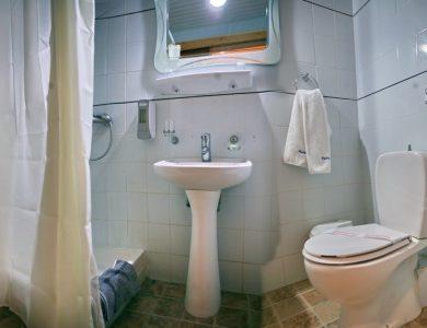 rooms-5-l