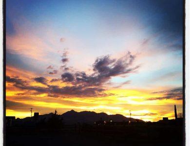 santa-rita-mountains-at-sunset-sonoita-l