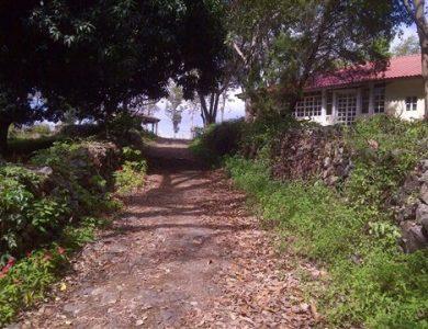 Casa Hacienda - The Hacienda