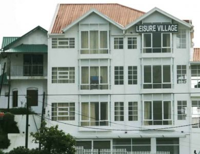 Leisure Village - Click here for more info