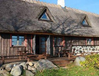 Tuulingu Guest house