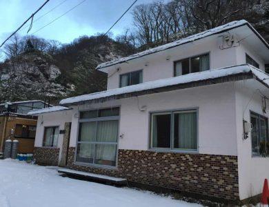 washi-no-yado-guesthouse-l